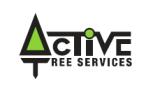 Active Tree Services Pty Ltd