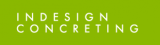 InDesign Concrete & Landscaping