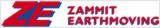 Zammit Earthmoving Pty Ltd