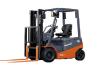1 - 1.8 Tonne Forklift