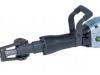 Hitachi H65SB2 Breaker/Jack Hammer
