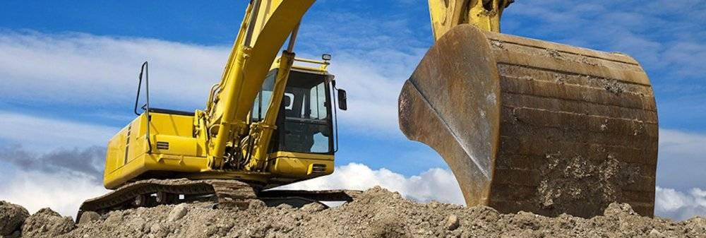 Ferret Excavations Pty Ltd