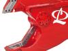 Shear LaBounty MSD 4500