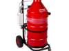 VACUUM CLEANER - CONCRETE MEDIUM