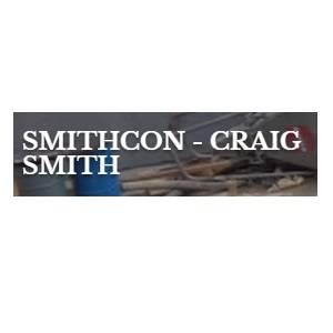 Smithcon