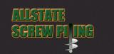 Allstate Screw Piling