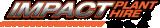 Impact Plant Hire (QLD) Pty Ltd