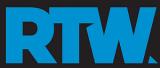 RTW Demolition Pty Ltd