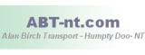 Alan Birch Transport