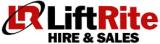 LiftRite Hire & Sales