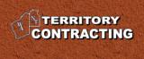 Territory Contracting