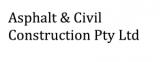 Asphalt & Civil Construction Pty Ltd