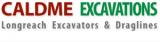 Caldme Excavations Pty Ltd