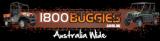 1800BUGGIES