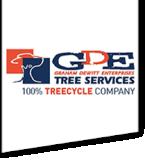 GDE Tree Services