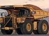 789B Rigid Dump Trucks