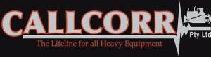 Callcorr Pty Ltd