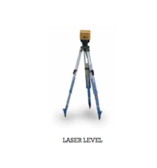 Survey Equipment Tape measure 50 Metre for hire
