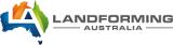 Landforming Australia