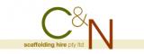C & N Scaffolding Hire Pty Ltd