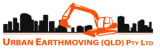 Urban Earthmoving (QLD) PTY LTD