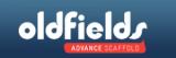 Oldfields Advance Scaffolding (VIC)