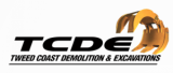 Tweed Coast Demolition & Excavations