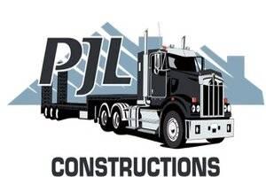 PJL Construction