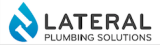 Lateral Plumbing Solutions