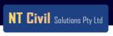 Civil Equipment Hire NT