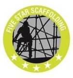 Five Star Scaffolding Pty Ltd