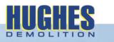 Hughes Demolition