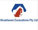 Shoalhaven Excavations Pty Ltd