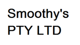 Smoothy's PTY LTD