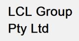 LCL Group Pty Ltd