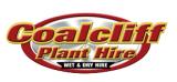 Amalgamated Civil & Plant Hire