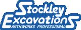Stockley Excavations Pty Ltd