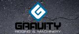 Gravity Rigging & Machinery Pty Ltd