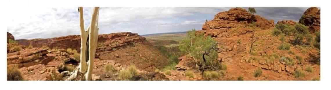 Ngarda Civil and Mining NT