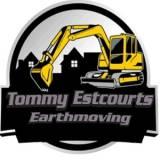Tommy Estcourt Earthmoving Pty Ltd
