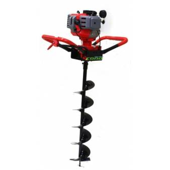 Post Hole Auger for hire