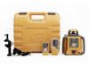 Topcon RL-H4C Laser Level