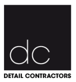 Detail Contractors Pty Ltd