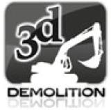 3D Demolition