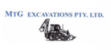 MTG Excavations