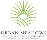Urban Meadows