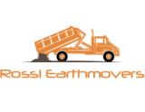 Rossi Earthmovers