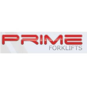 Prime Forklifts
