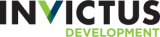 Invictus Development Group Pty Ltd