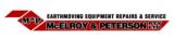 McElroy & Peterson Pty Ltd